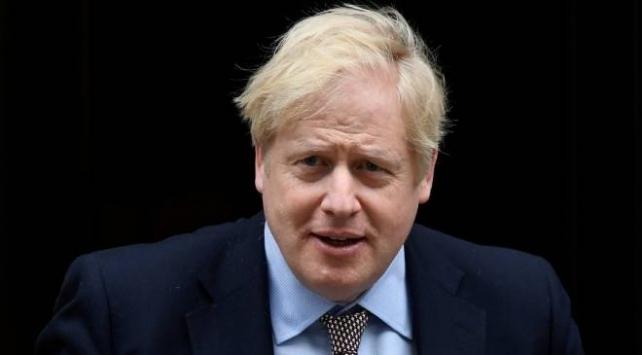 Boris Johnson'dan 'COVID-19 aşılarının dağıtımında zorluklar yaşanacağı' uyarısı