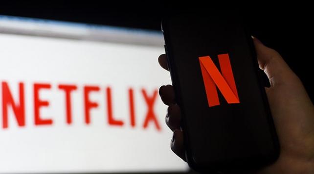 Netflix, İstanbulda ofis açıyor