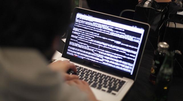 2020de 102 binden fazla siber saldırı engellendi