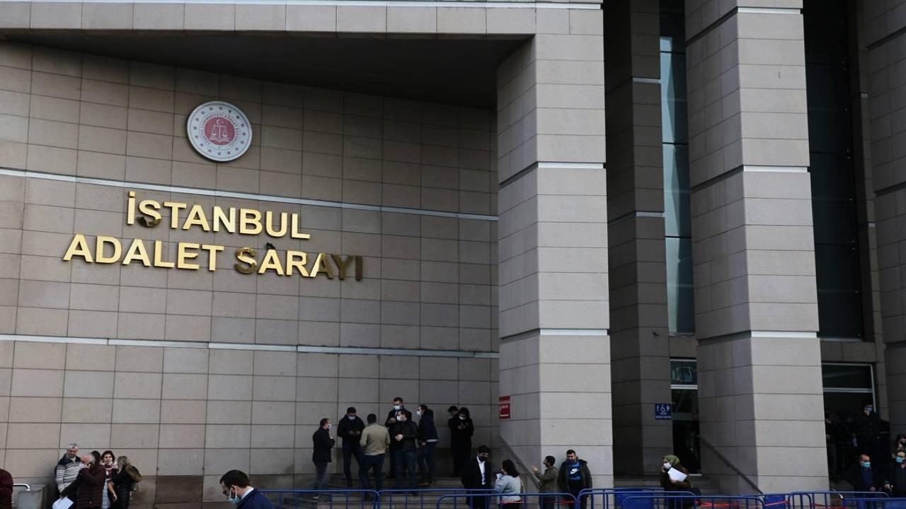 istanbul adliyesi nde hes kodu sarti