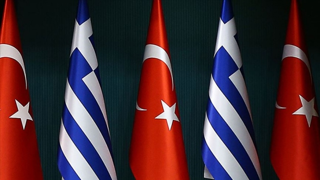 NATOdaki toplantılara Yunanistan engeli