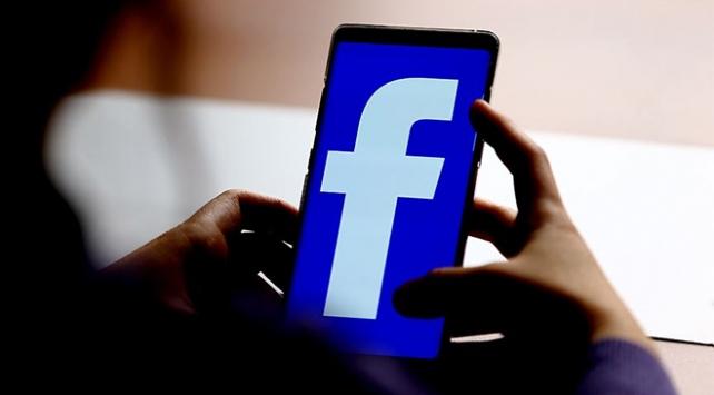 ABDden Facebooka ayrımcılık davası