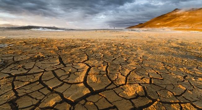 İnsan faaliyetlerinin iklim değişikliğine etkisi var mı?