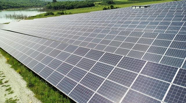 Yenilenebilir enerji tesisleri için başvurular 21 Aralıka kadar açıldı