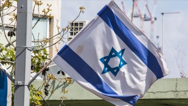 İsrail, Dimona Nükleer Tesisi çalışanlarını İranın saldırı ihtimaline karşı uyardı