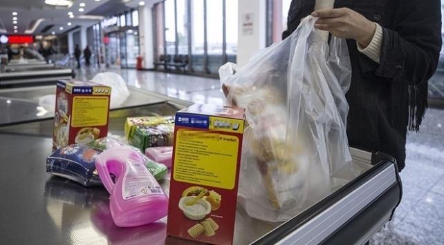 Sokağa çıkma kısıtlamasında marketler açık olacak mı? Hafta sonu marketler açık mı?