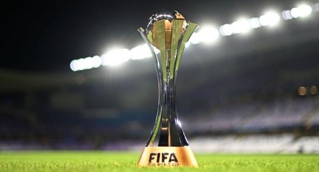 2021 FIFA Kulüpler Dünya Kupası Japonyada düzenlenecek
