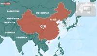 Çin'de kaçak kömür ocağında gazdan zehirlenen 18 işçi öldü