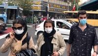 İran'da kısıtlamalar olumlu sonuç verdi