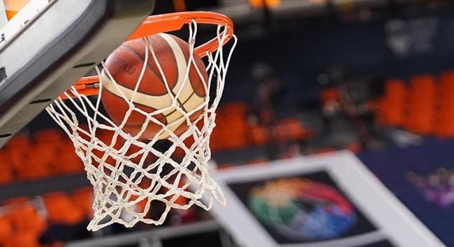 A Milli Erkek ve Kadın Basketbol Takımları Ankarada parkeye çıkacak