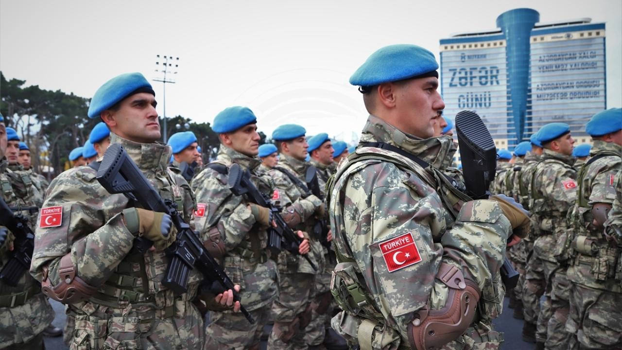 10 Aralık`ta yapılması öngörülen törende Türkiye`yi Cumhurbaşkanı Recep Tayyip Erdoğan`ın temsil etmesi bekleniyor.