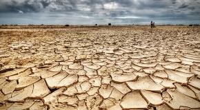 BM Çevre Programı: Dünya bu yüzyılda 3 dereceden fazla ısınabilir