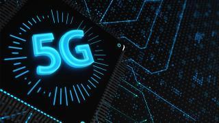 2023 yılında ilk 5G sinyali hizmete sunulacak