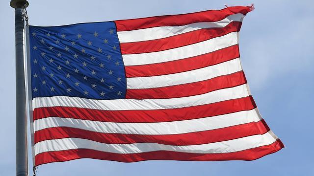 ABDde istihdam azaldı