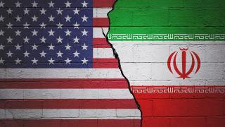 ABD, İran merkezli sitelere el koyduğunu doğruladı