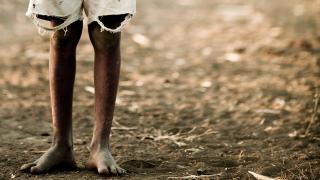İklim değişikliği çocukların besin çeşitliliğini de azaltıyor