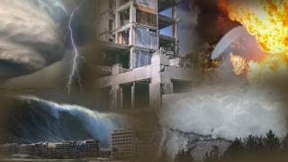 Doğal afet sigortası tüm afetleri kapsayacak