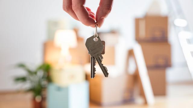 Kiralara en çok ne kadar zam gelecek? Aralık 2020 kira artış oranı…