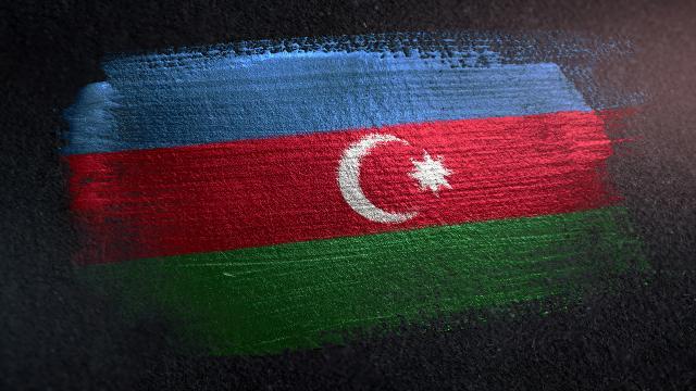 İran, barajların güvenliğini Azerbaycana devretti