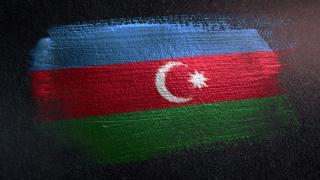 Azerbaycan'dan İtalya'ya övgü, Hollanda'ya tepki