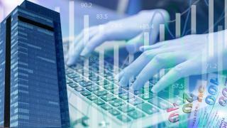BDDK, bireysel bankacılık için yeni model geliştirdi