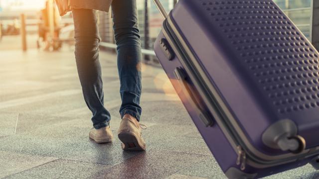 İstanbul ve Sabiha Gökçen Havalimanı en yüksek yolcu sayısına ulaştı