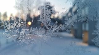 Meteoroloji'den 4 ile buzlanma ve don uyarısı