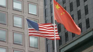 Çin'den 'kötü rol oynayan' ABD'li yetkililere yaptırım