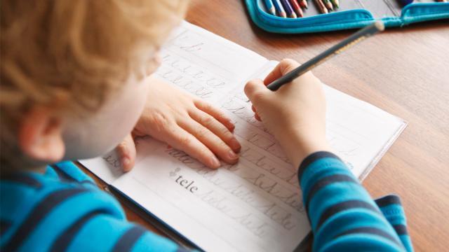 UNICEF ilk kez İngilteredeki çocuklara yardım edecek