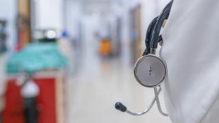Almanya'da kan dopingi uygulayan doktora hapis cezası