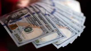 ABD'de tüketici kredilerinde yüksek artış