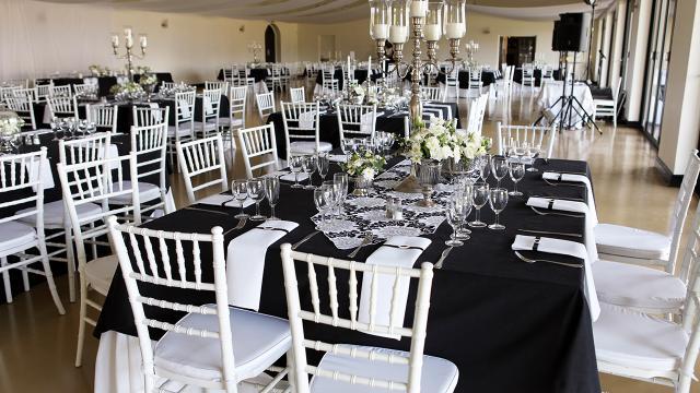 Düğünler nasıl yapılacak? Düğün kısıtlamaları devam ediyor mu?