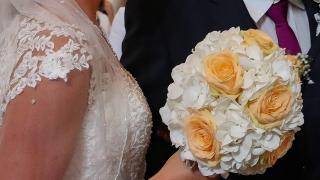 İstanbul'da düğün salonlarında doluluk oranı yüzde 85 azaldı