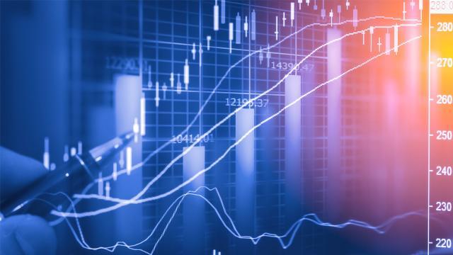 Piyasalar, sanayi üretimi ve cari işlemler verilerine odaklandı