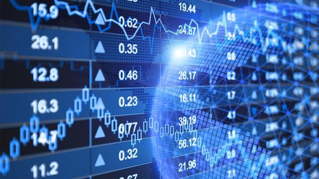 Küresel piyasalarda mutasyon endişesi