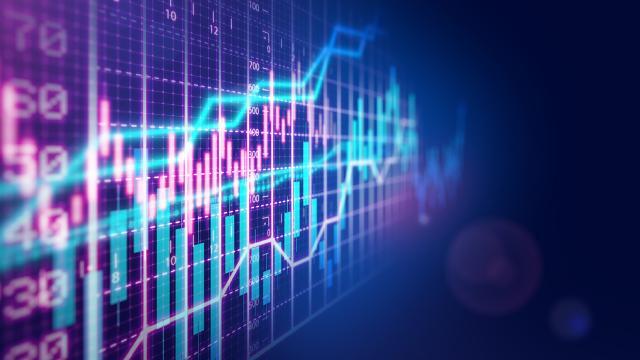 Merkez Bankası 2021 enflasyon tahminini açıkladı... Merkez Bankasının enflasyon tahmini değişmedi...