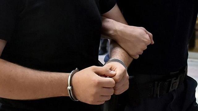 Antalyada uyuşturucu operasyonu: 2 tutuklama