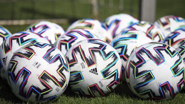 Süper Ligde sekiz haftalık program açıklandı