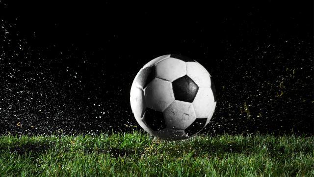Antalyasporun konuğu Yeni Malatyaspor