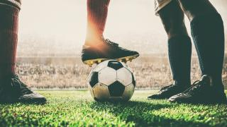 Tartışmaların odağındaki Avrupa Süper Ligi kuruldu