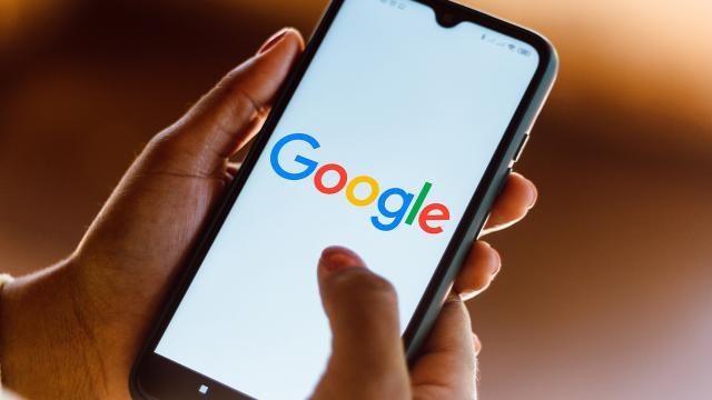 ABDde 35 eyalet daha Googlea dava açtı