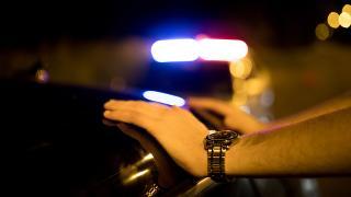 İtirafçı olan FETÖ şüphelileri örgütle bağlantılı 205 kişiyi teşhis etti