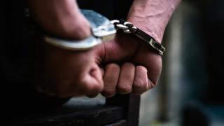 Cumhurbaşkanı'na hakaret eden şüpheli tutuklandı