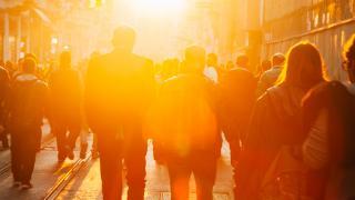 Uzmanlar uyardı: Yaşanılan çevre insan beynini etkileyebiliyor