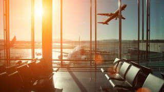 Hava yolu sektöründe 47,7 milyar dolar zarar bekleniyor