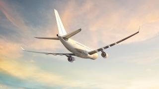 Suudi Arabistan uluslararası uçuşları yeniden başlatıyor