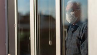 Virüsü atlatanların şikayetleriyle ilgili ilk veriler