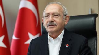 Kılıçdaroğlu, Sağlık Bakanı Koca'nın aşı davetini kabul etti
