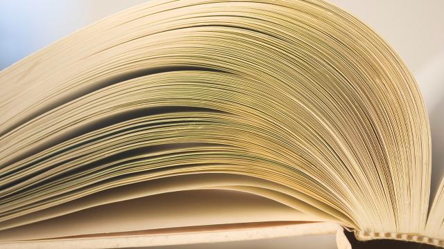 Bakan Kasapoğlu yarıyıl tatilinde kitap hediye edecek