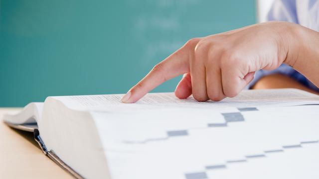 MEB 40 bin öğretmene patent eğitimi verdi
